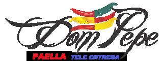 Paellas Dom Pepe